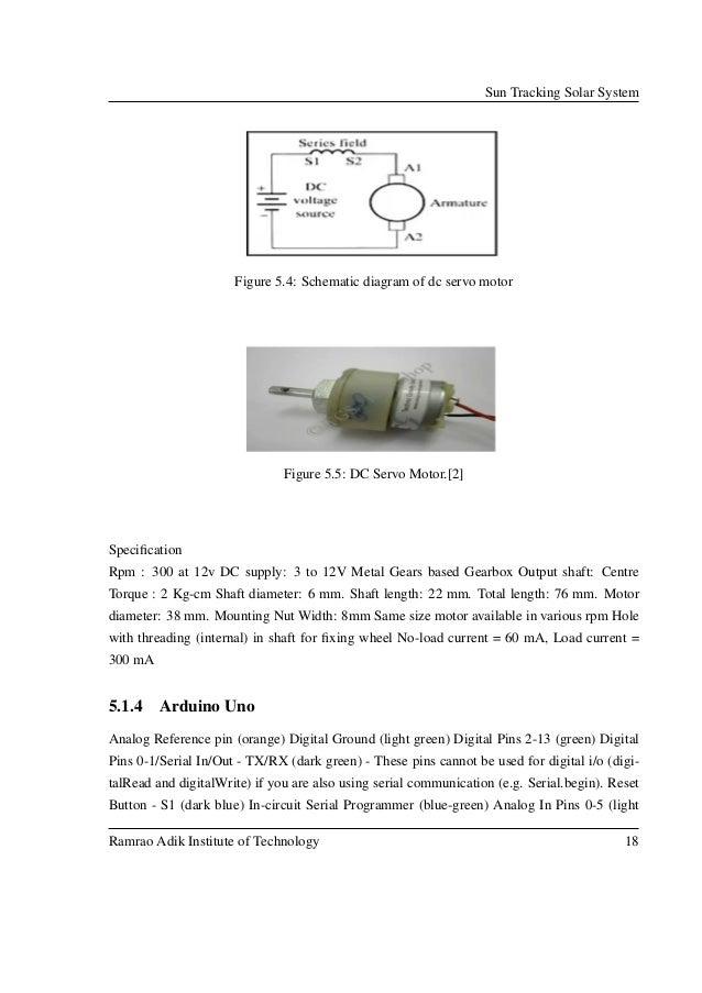 tracking device circuit diagram complete circuit diagram elsavadorla