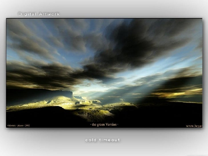 Sun換日線 Slide 13