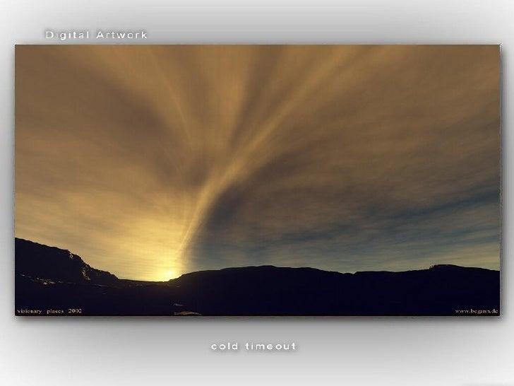 Sun換日線 Slide 4