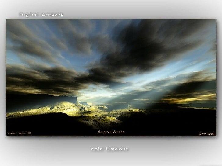 Sun換日線 Slide 6