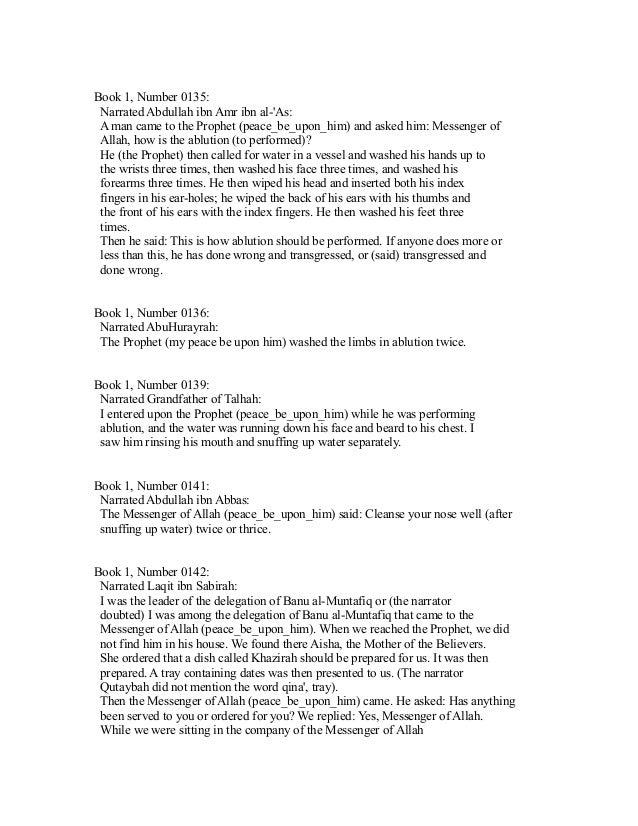 Sunan abu dawood english – Gattaca Movie Worksheet