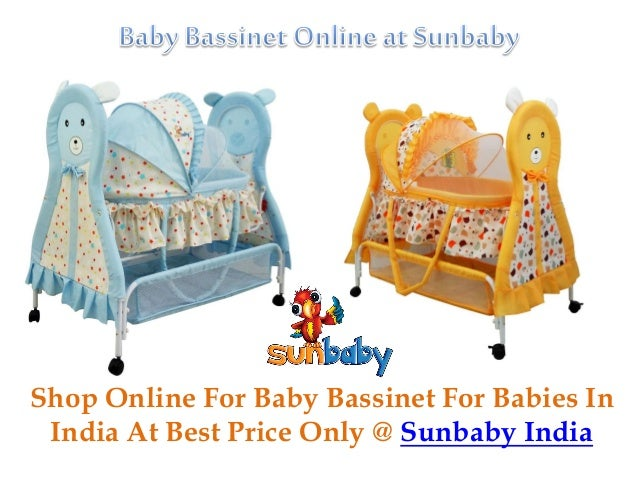 4df4ab6c3 Sunbaby - Buy Baby Cribs and Cradles in India