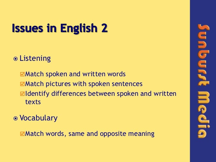 Learn to speak English fluently Online tutors group discussions and more