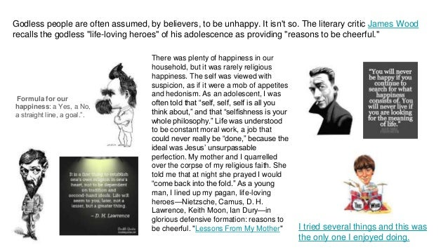 bertrand russell: a free manís worship essay Bertrand arthur william russell, 3rd earl russell, om, frs, (18 may 1872 - 2 february 1970), was one of the world's best-known intellectuals he was a philosopher , logician , and mathematician.