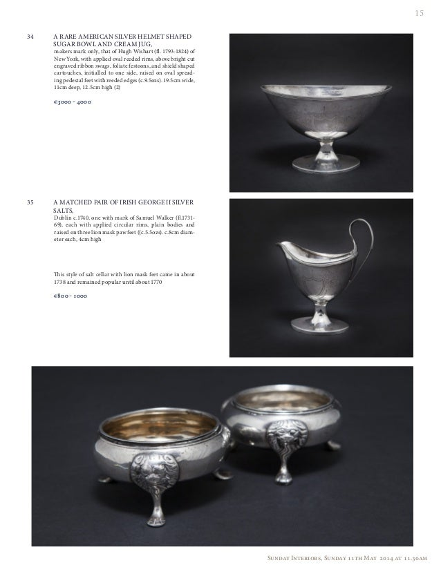421A RUBY CUP SIZE 15.0  CM  FREE ENGRAVING