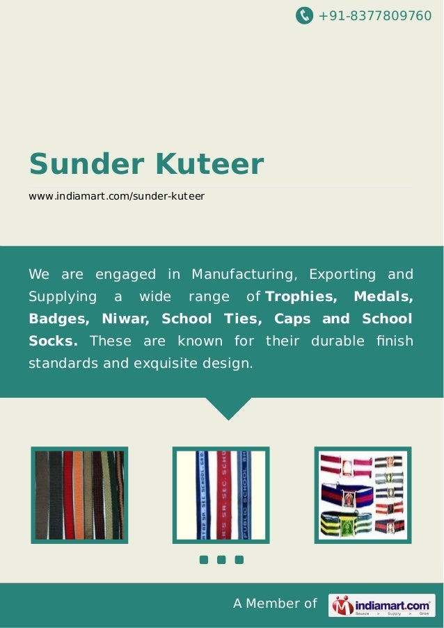 +91-8377809760  Sunder Kuteer www.indiamart.com/sunder-kuteer  We are engaged in Manufacturing, Exporting and Supplying  a...