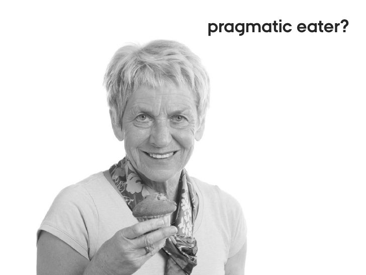 AARHUSUNIVERSITY             pragmatic eater?                       ASB AU                         MAPP