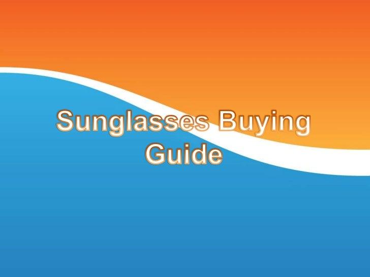 Popular Sunglasses Brands•   Ray-Ban•   Oakley•   Prada•   Fendi•   Guess                    Visit: ComparisonDeals.Com