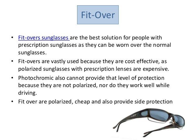 abc6e30cea5 Sunglasses - All you need to know