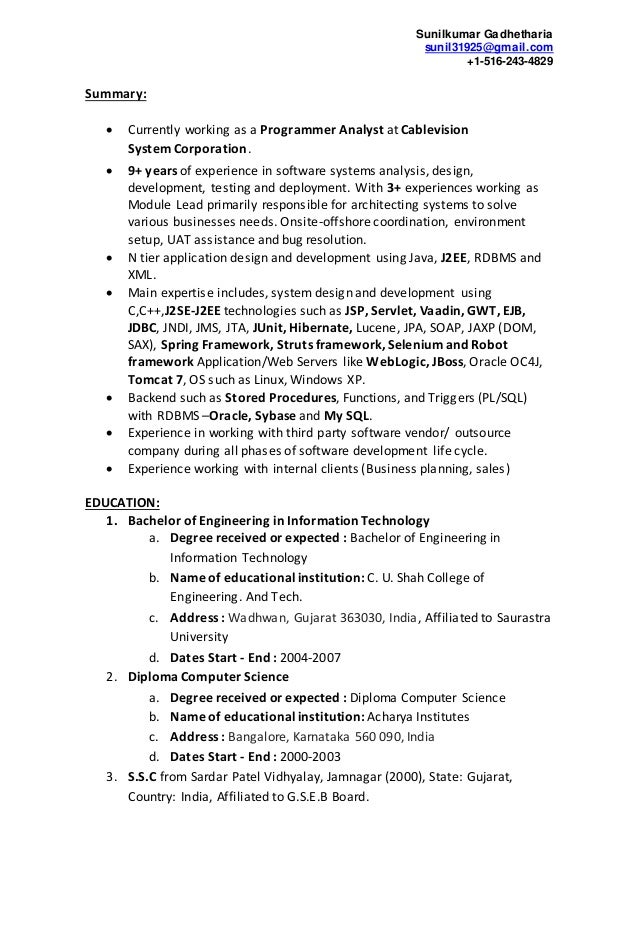 Scjp exam fee in bangalore dating