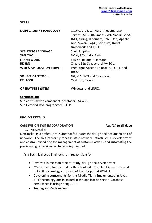 Sunil Kumar Resume. Sample Resume Free Download. Real Estate Agent Job Description For Resume. What Interests To Put On Resume. Entertainment Resume Template. Resume For Football Coach. Sample Human Resources Manager Resume. Artist Resume Template Word. Cover Letter For Cook Resume