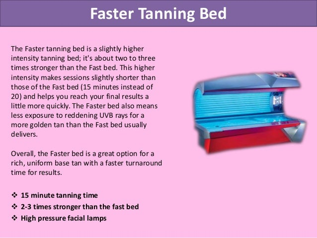 how to make a bed faster
