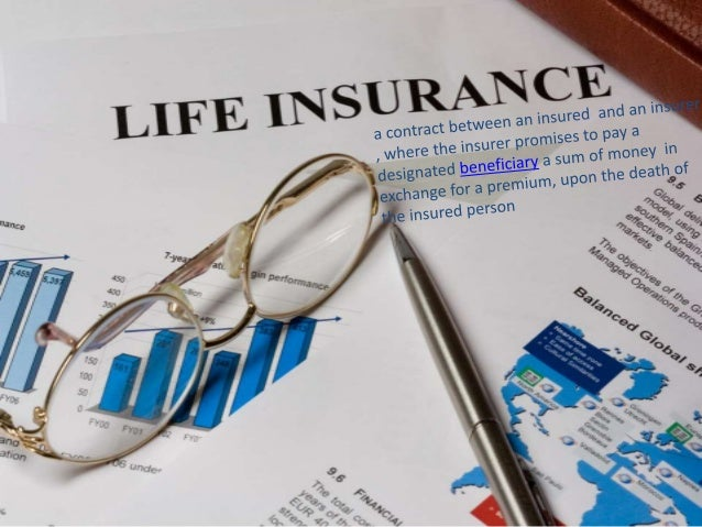 how to choose life insurance canada