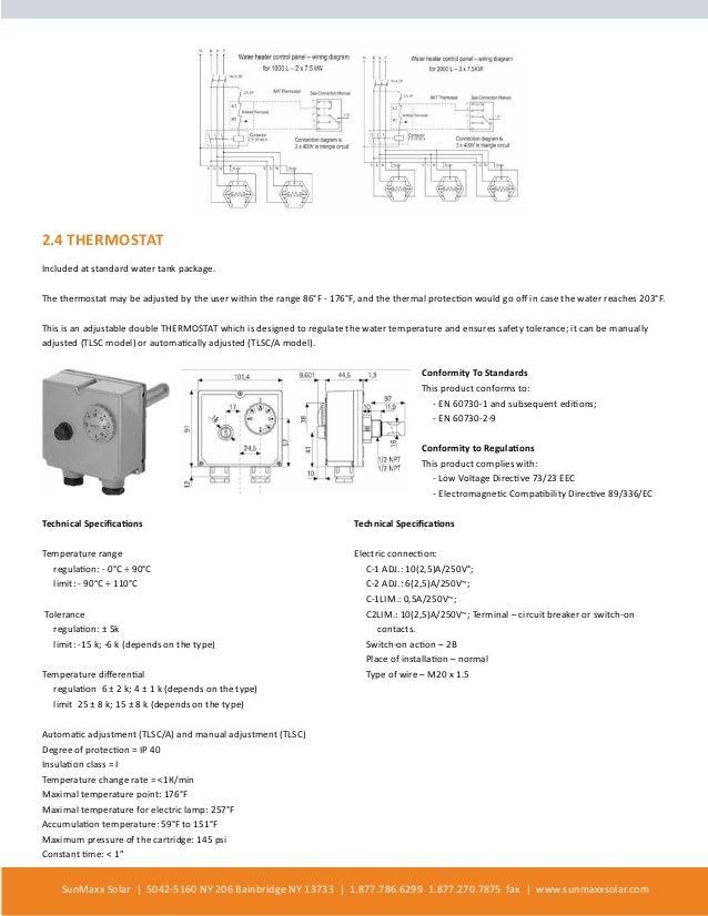 honeywell aquastat wiring diagram common c honeywell