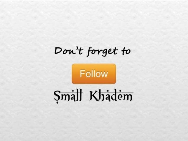 Sunnah on Eid ul-Fitr Day