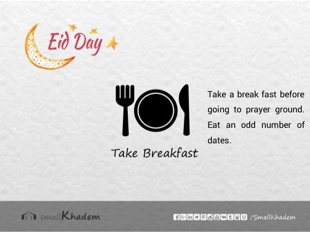 Offer Eid salat at prayer grond is Sunnah. Hazrat Muhammad ()ﷺ use to offer salat at ground.