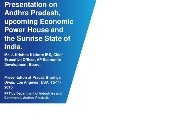 india an upcoming economic power The subcontinent's dominant economic power in the post  right-wing historians have countered that india's low economic performance was due to various.