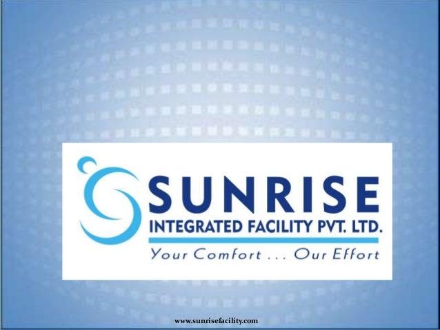 www.sunrisefacility.com