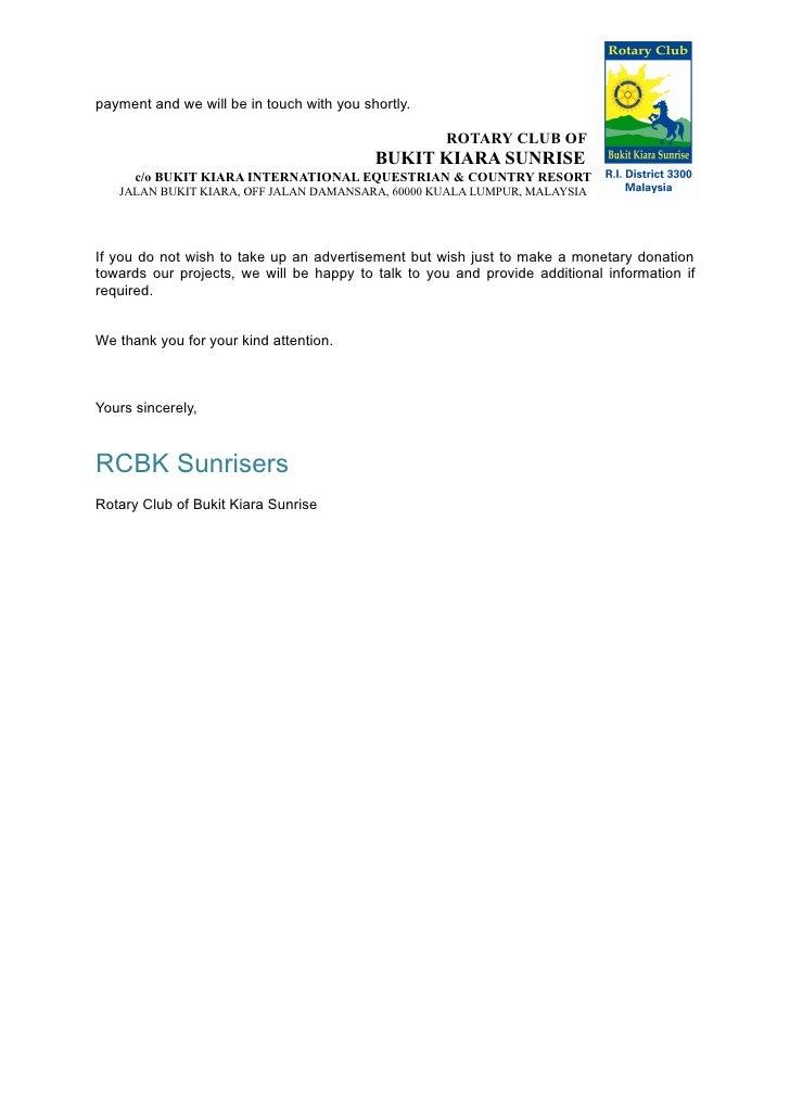 letter advertisement juve cenitdelacabrera co