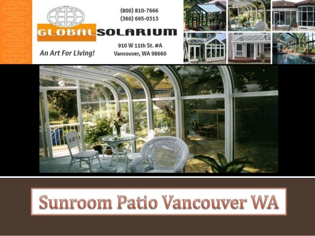 Welcome To Global Solarium! We Are A Wholesale Manufacturer And Distributor  Of Conservatories, ...