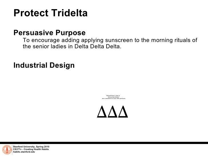 Sunscreen Concept Design Slide 2