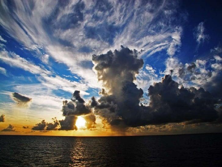 Sunset 2.  ildy Slide 11