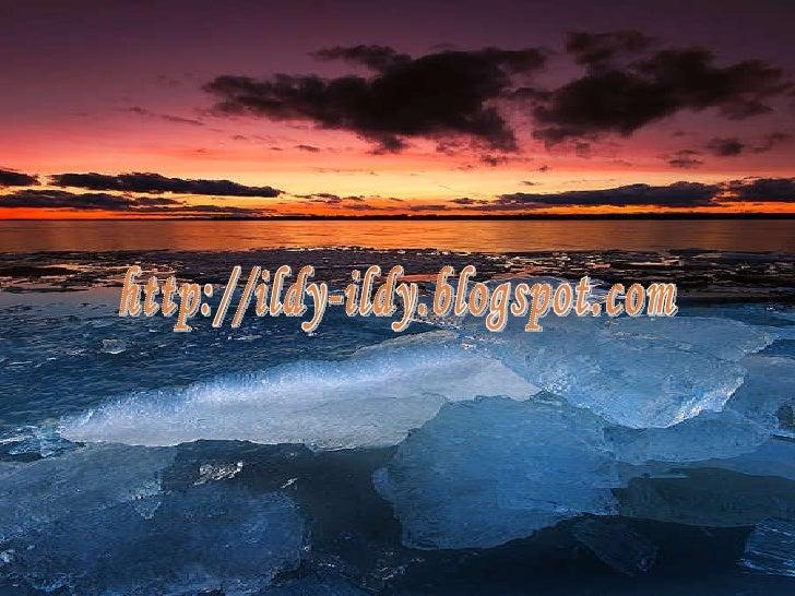 Sunset 2.  ildy Slide 52