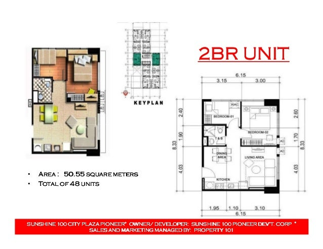 100 square meter house plan philippines house interior for Best house design for 100 square meter lot