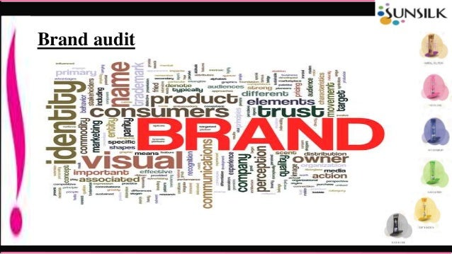 brand audit secondary research report A world-class research institute disseminating real brand health audit the ehrenberg-bass institute for marketing science is the world's largest centre for.