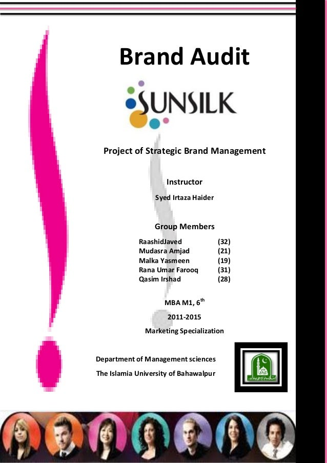sunslik report We checked sunsilk for scam and fraud our comprehensive sunsilkse review will show you if sunsilk is legit and whether it is safe.
