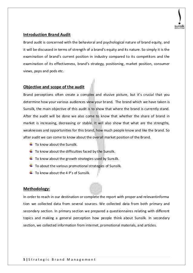 a report on the marketing strategies of sunsilk shampoo Marketing strategies of sunsilk shampoo  sunsilk marketing report  the history of the unilever the history of sunsilk shampoo the bcg matrix of unilever products portfolio of unilever marketing mix of sunsilk shampoo segmentation, targeting, differentiation,.