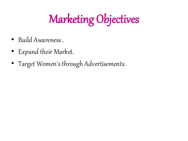 sunsilk marketing strategy Marketing mix of sunsilk analyses the brand/company which covers 4ps (product, price, place, promotion) and explains the sunsilk marketing strategy the article elaborates the pricing, advertising & distribution strategies used by the company.