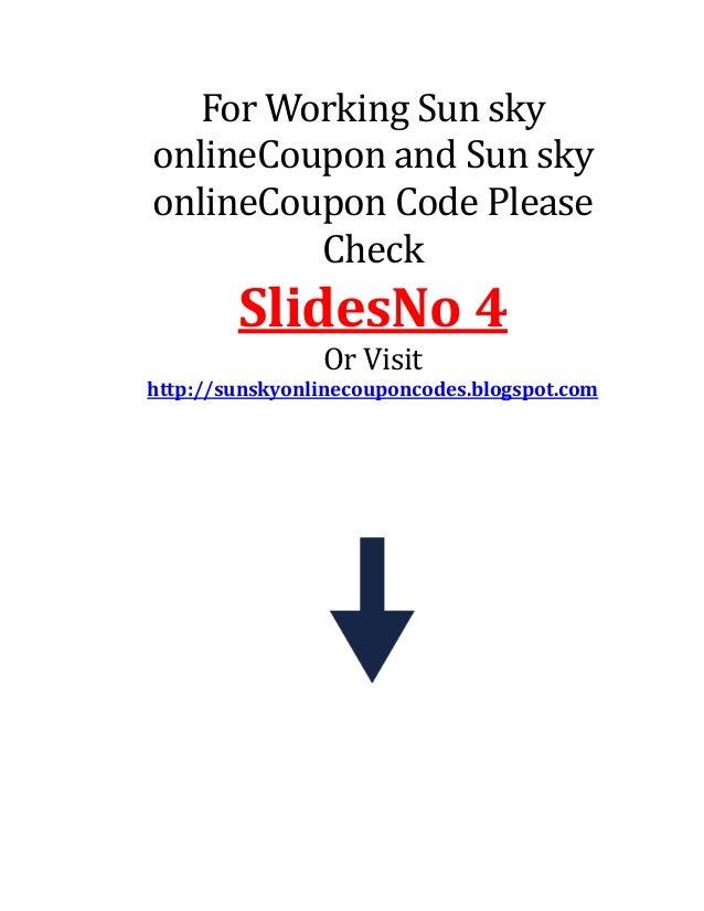 Kiara sky coupon code