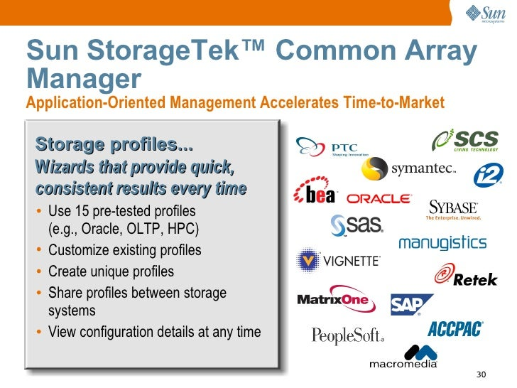 sun storage 6000 arrays help desk 24x7 help desk and county 411 operator sun/storage tek virtual tape for mainframe systems information technology shared services (itss.