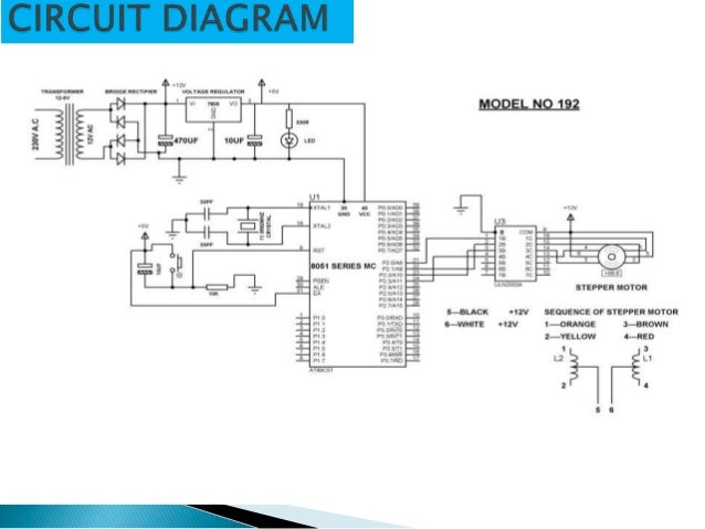 POWER FULL PPT ON Sun tracking solar panel (2) on assembly diagram, panel wiring icon, troubleshooting diagram, electricians diagram, instrumentation diagram, installation diagram, solar panels diagram, telecommunications diagram, grounding diagram, plc diagram, rslogix diagram, drilling diagram,