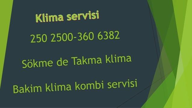Atatürk Klima Servisi Midea =*- 0532 457 27 95 (_{ Midea Klima Servisi ~_\ 250 25