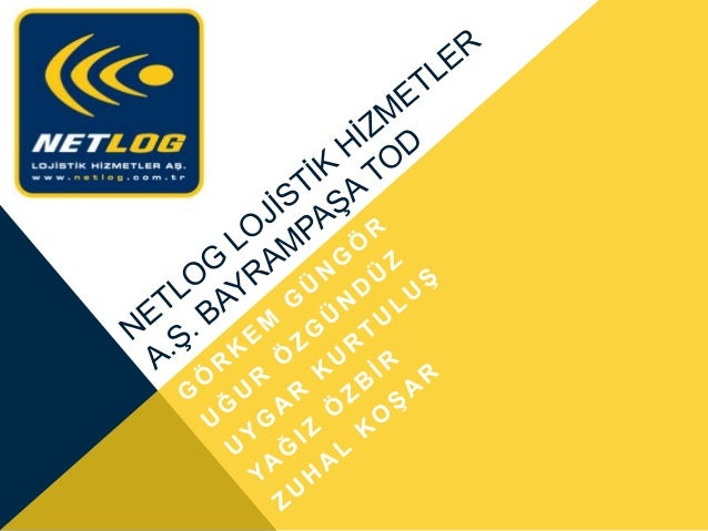 Ülker Grubu ve Ġntercombi Transport & Lojistik A.ġ iĢbirliği ile2005 yılında kurulmuĢtur. Yurtiçi dağıtım hizmetini;      ...