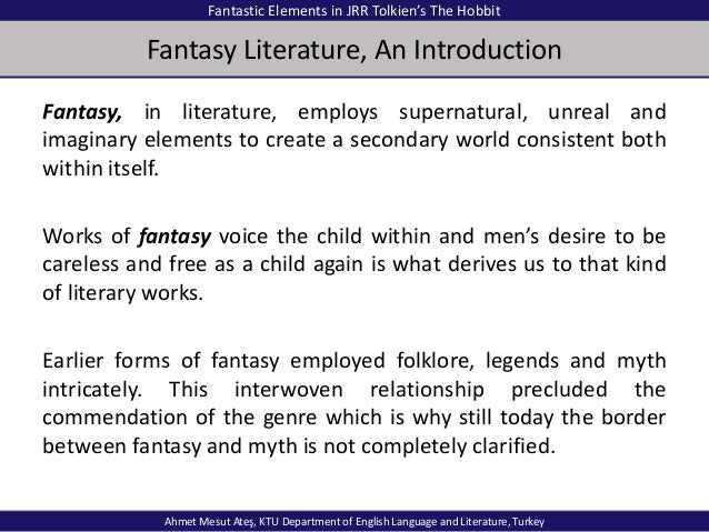 fantasy and poetry in children's literature I have been a poet and a poetry lover all my life my first poem (yes my mother kept it for years) was hardly any guarantee that i would ever become any good i was in first grade: bus, bus, wait for us, we are going to school and we know the rule we were going to the zoo, but the teacher got sickboohoo so instead we.