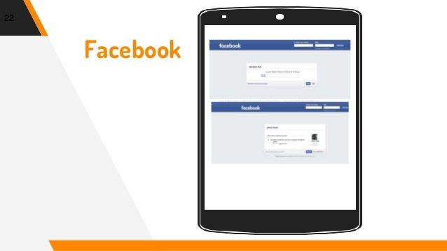 Facebook 22