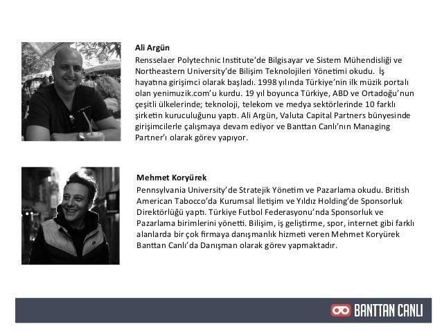 Ali  Argün   Rensselaer  Polytechnic  Ins1tute'de  Bilgisayar  ve  Sistem  Mühendisliği  ve   Northeas...