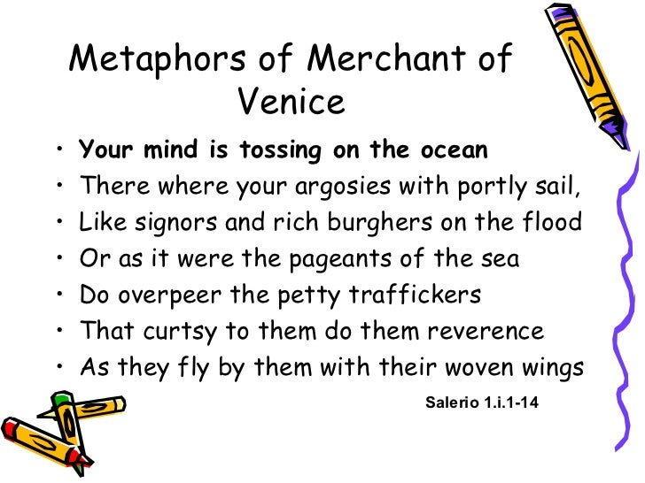 the merchant of venice womens rights Than any man in all venice his reasons are as  if he should offer to choose,  and choose the right casket, you  venice a public place enter bassanio and  shylock shylock  man's son,' or rather an honest woman's son for,  indeed.