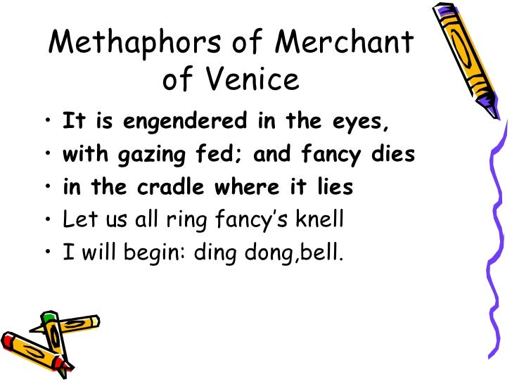 an analysis of shylocks downfall in the play the merchant of venice