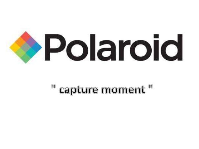 polaroid corporation Polaroid corp has today filed for chapter 11 bankruptcy protection (according to fox news) this has been on the cards for several days, it now seems to have finally happened polaroid's last recorded share value was 28 cents compared to a 10 year high of $6031 back in july 1997 according to.