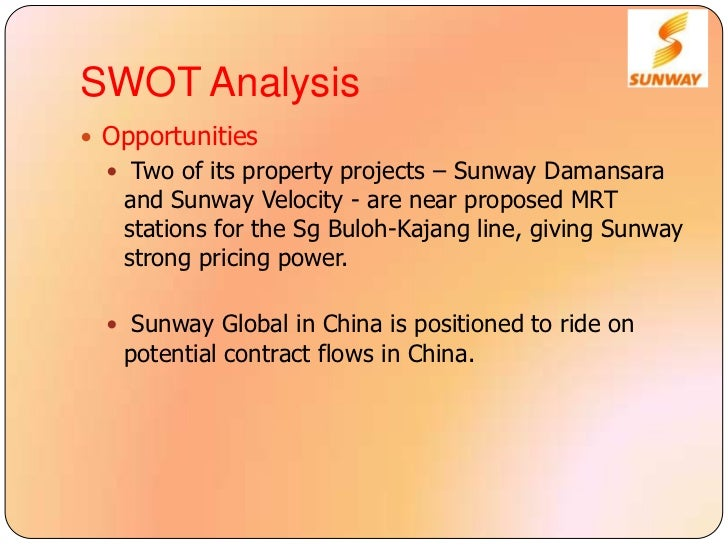 astro malaysia swot analysis This research paper swot analisis nestle malaysia there will be a detail analysis on the current marketing situation which included swot, pest and financial.