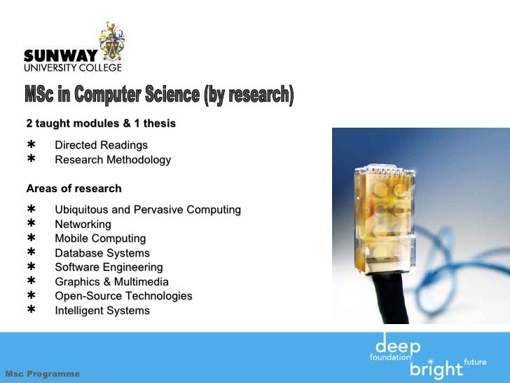 Autonomic computing research papers