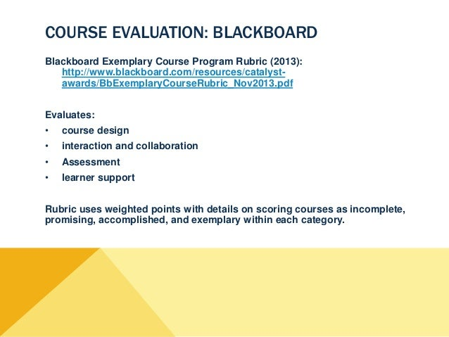 fsbpt coursework evaluation tool Determined by fsbpt in order to be eligible for licensure as a physical therapist  b  version of the coursework evaluation tool for foreign-educated physical.
