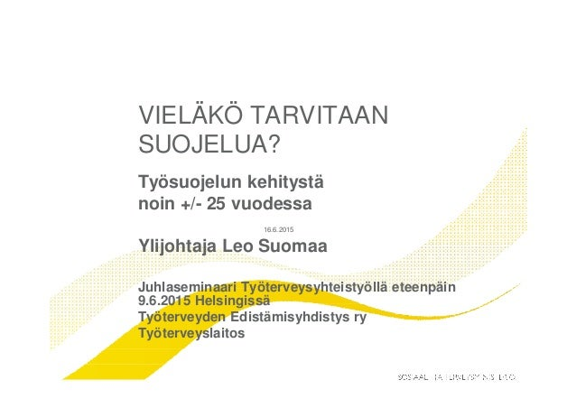 Leo Suomaa
