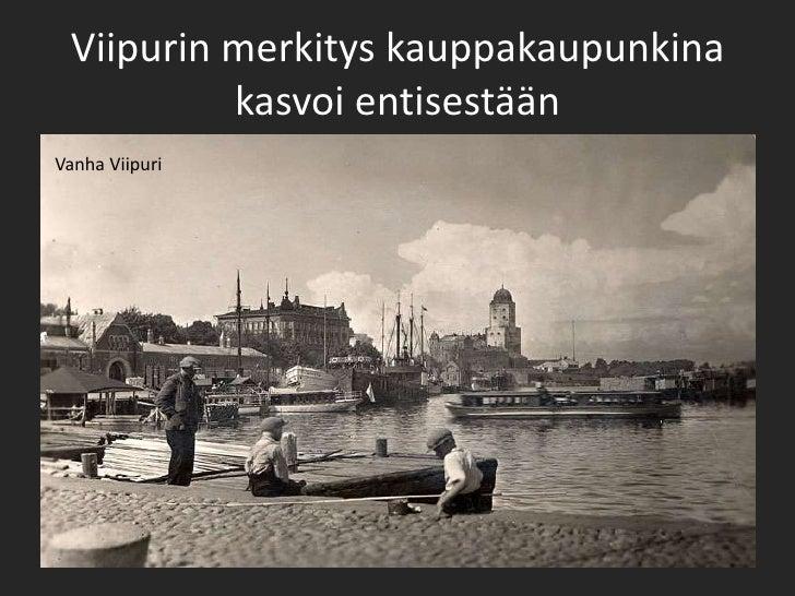 Suomen Teollistuminen