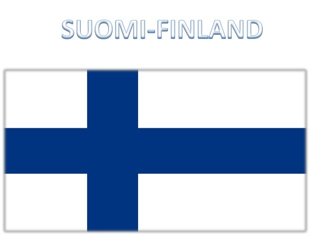 We live in Finland  Population:about5,5milj. Capital:Helsinki Official languages: Finnish and Swedish