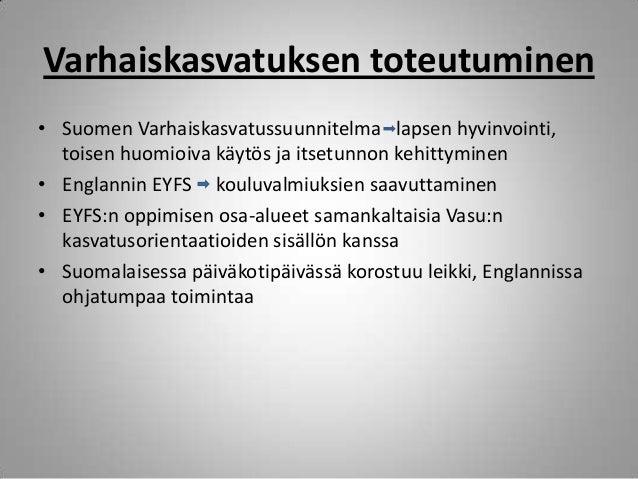 Suomi -Englanti